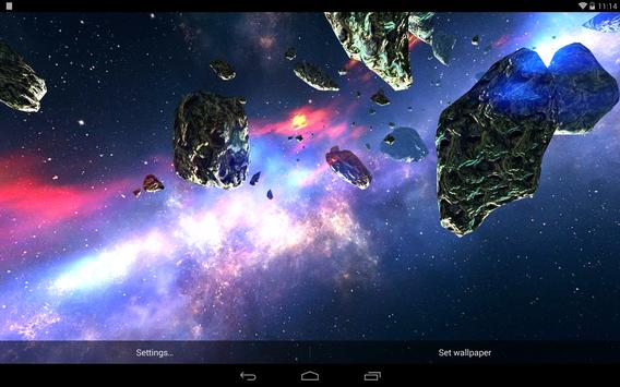 Asteroids Pack Screenshot 10