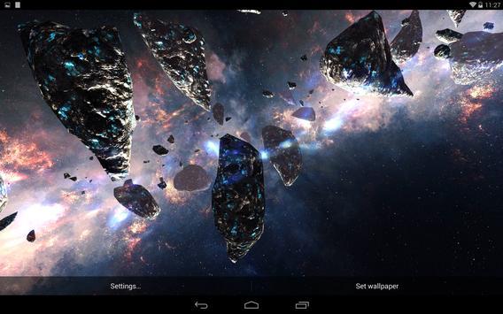 Asteroids Pack Screenshot 12