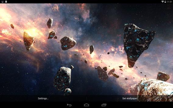 Asteroids Pack Screenshot 13