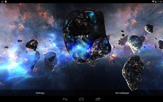 Asteroids Pack Screenshot 21