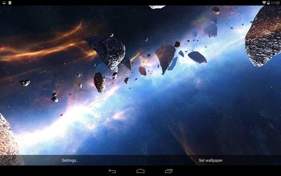 Asteroids Pack Screenshot 22