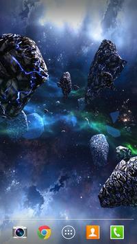 Asteroids Pack Screenshot 3