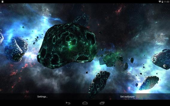 Asteroids Pack Screenshot 9