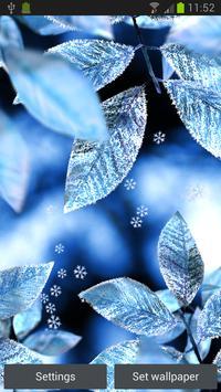 Fresh Leaves captura de pantalla 2