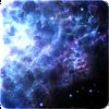 Ice Galaxy 图标