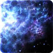 Ice Galaxy आइकन