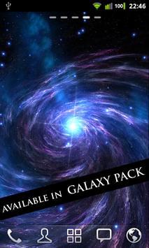 Ice Galaxy स्क्रीनशॉट 3