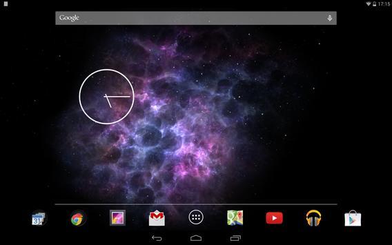 Ice Galaxy स्क्रीनशॉट 10