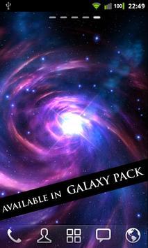 Ice Galaxy स्क्रीनशॉट 6