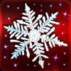 Snow Stars Free 图标