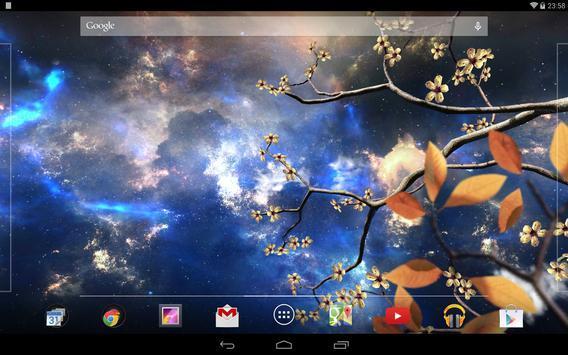 Heavenly Skies captura de pantalla 20