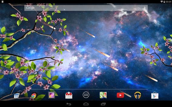 Heavenly Skies captura de pantalla 22
