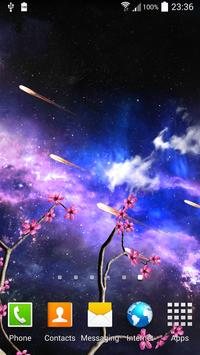 Heavenly Skies captura de pantalla 6