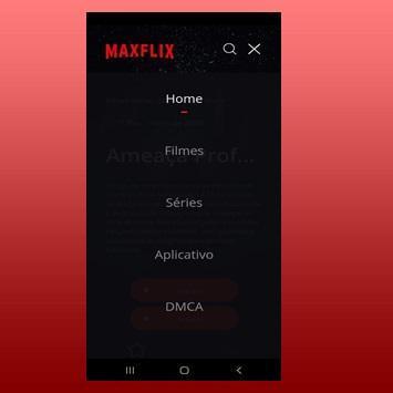 Maxflix HD imagem de tela 3