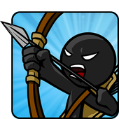 Stick War: Legacy ikona