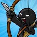 Stick War: Legacy-APK