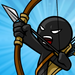 Download Stick War: Legacy 1.11.149 Apk for Android