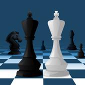 Chess Titans icon