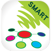 Maxis SMART (Internal) ikon