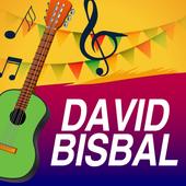 David Bisbal & Juan Magán - Bésame 2019 icon