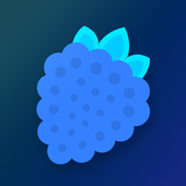Aivy - Icon Pack simgesi