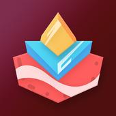Lenyo Icons icon