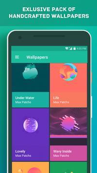 Lenyo Icons screenshot 2