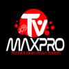 Maxpro IPTV EC APK