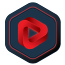 MAXstream icon