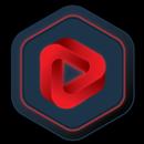 MAXstream- Live Sports,TV, & Movies APK Android