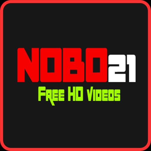 Aplikasi Nobo21 HD Free Videos for Android - APK Download