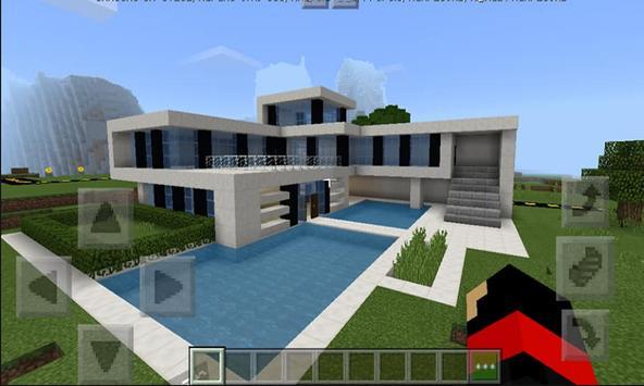 Loco Craft 2019 : Building Simulator screenshot 2