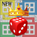 New Ludo King 2020 APK Android
