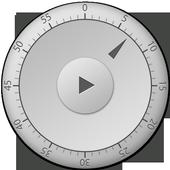 廚房定時器 - Kitchen Timer 图标