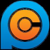 Radio Internet - PCRADIO icône