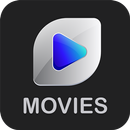 Maxxcine Movies HD 2020 APK Android