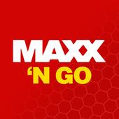 Maxx 'N Go icon