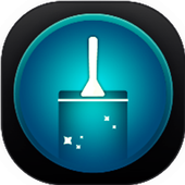 Android Cleaner icon