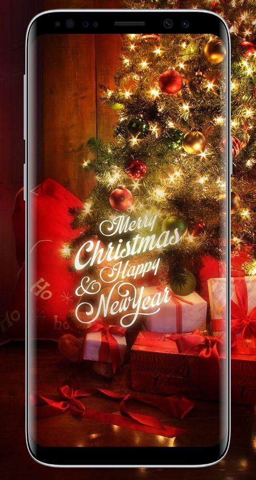 Merry Christmas Wallpaper 2020 Merry Christmas Wallpapers 2020 for Android   APK Download