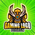 Gaming Logo Design Ideas | Logo Maker