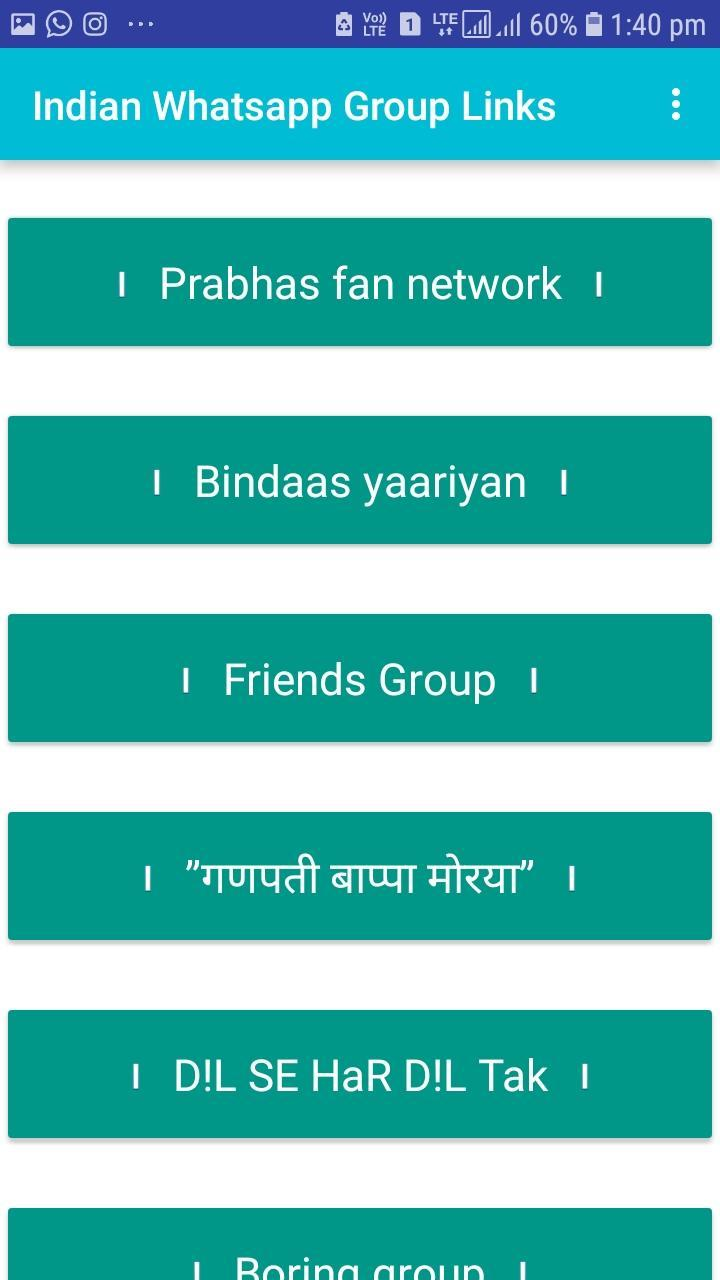 whatsapp group link apk d