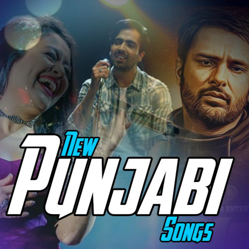 New Punjabi Song Download Stbarbmassillon
