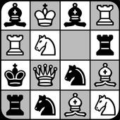Queen's Quadrille icon
