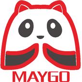 MayGo每购商城 icon
