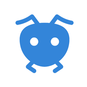 螞蟻VPN