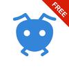 螞蟻VPN 圖標