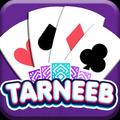 Tarneeb: Popular Offline Free Card Games