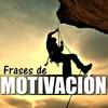 Palabras de Motivacion simgesi
