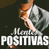 Mentes Positivas icon