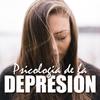Psicologia de la Depresión 아이콘